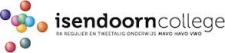 Isendoorn College