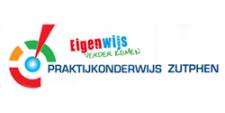 Praktijkonderwijs Zutphen